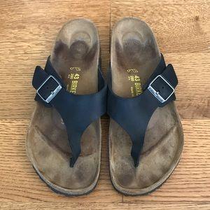 Birkenstock Sandal Size 43